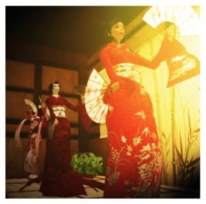 geisha-dance22