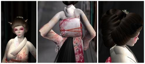 geisha-details-sm