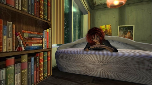read-or-nap