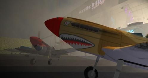 aircraft11
