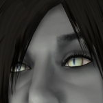 eyes41