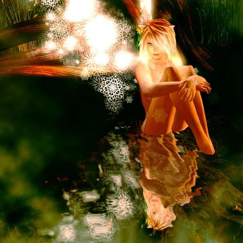 fairy-03