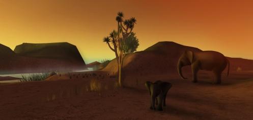 elephants-sm1