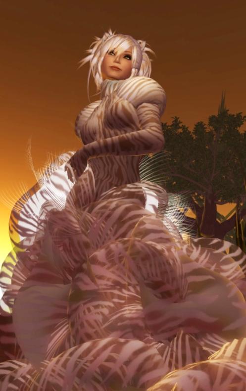 eshi-dress-front1