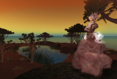 eshi-dress_001b