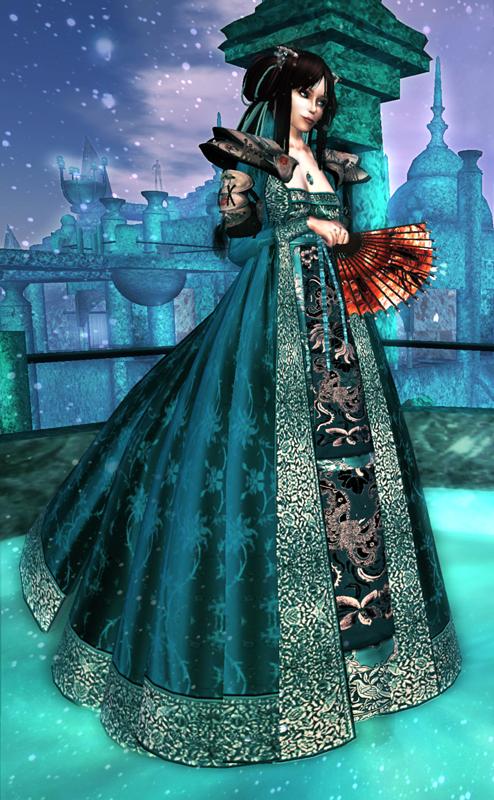blue_princess1-cropped