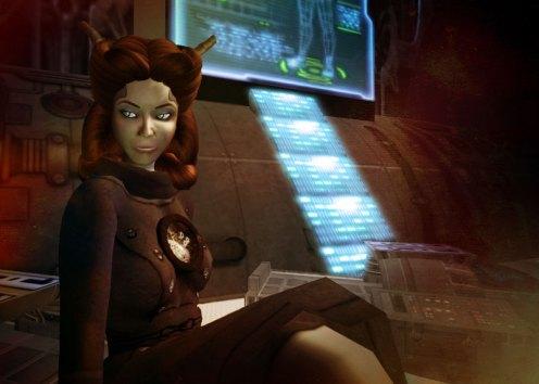 bladerunner-cyberpunk-rachael-nexus-replicant-second-life
