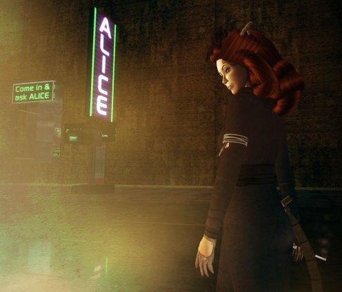 bladerunner-cyberpunk-rachael-second-life-alice