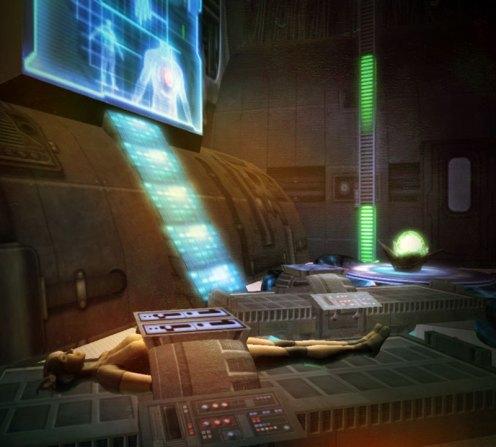 bladerunner-cyberpunk-rachael-second-life