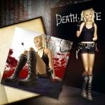DeathNote sm