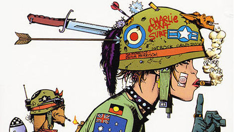 http://virtualneko.files.wordpress.com/2010/12/tank-girl-image_1.jpg