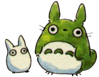 totoro-friends.png
